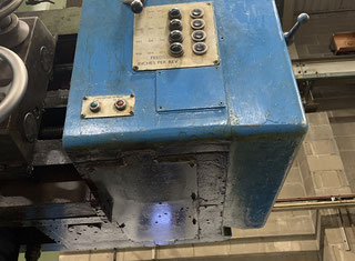 Crawford SWIFT 8' Double Column P90118054