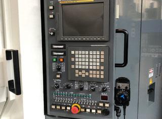 Kitamura hx 400i P90118056
