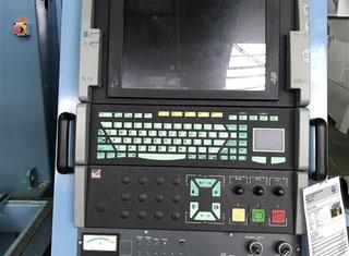 Multiax T 2708 T 0115-3615 P90118084