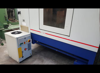 ZPS CFV 1060 NT P90118087
