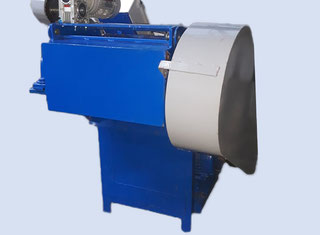 Pasgrup Industries THR11 P90118091