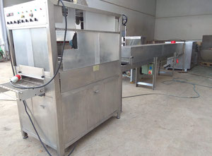 Machine de production de chocolat Guba Noble