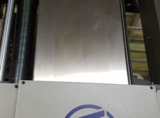 Hankook PME-26A S40 P90121018