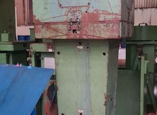 Waldrich Coburg GM 450 P90121025