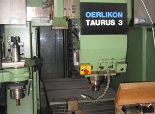 Oerlikon TAURUS 3 P90121027