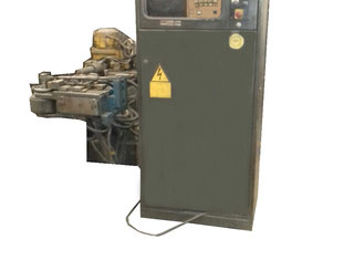 BLM B32 CNC P90121033