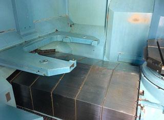 Mazak INTEGREX e-1060V/8 P90121036