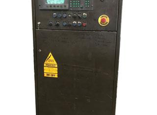 BLM PLAUNO 1 CNC P90121039