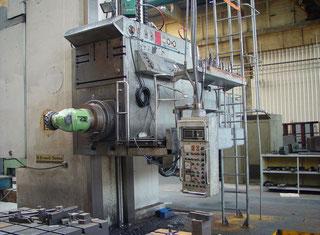 Ernault Somua HES FA300/200 P90121040