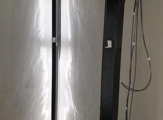 Soluciones Sicnova Clonescan3D P90121042