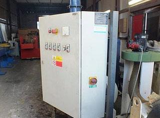 Terier Kompakt P90121056