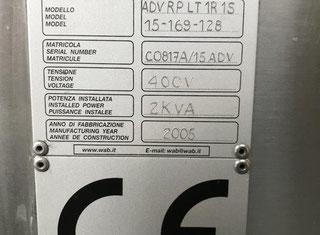 WAB ADV RP LT 1R 15-169-128 P90121072