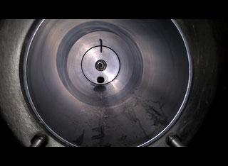 Crepaco KLMT P90121080