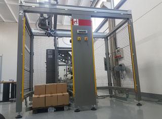 Eltec ABP P90121090