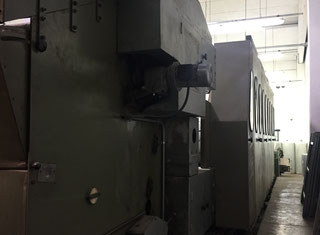 Ramella 2800 P90121104