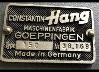 Hang 150 P90121107