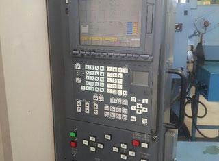 Mazak Variaxis 500-sx P90122038