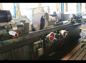 Rettifica cilindrica Schmaltz R4-2500
