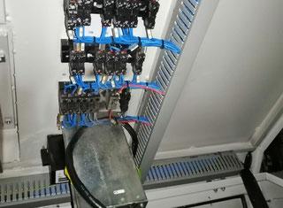 Intermac Master Edge 2300 P90122058