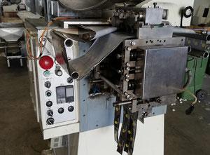 IMAR Varipack-A5V Schlauchbeutelmaschine - Vertikal