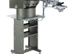 Imanpack - Italy CM5 Verpackungsmaschinen