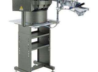 Imanpack - Italy CM5 P90123008