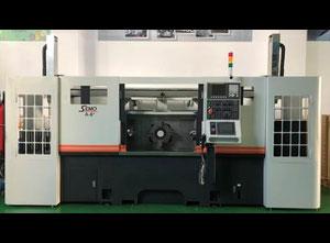 Seho A6+ Drehmaschine CNC