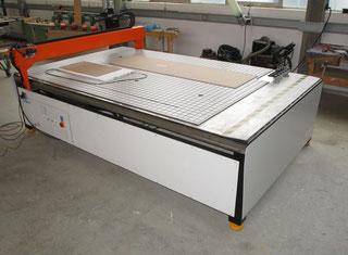 Boenigk Sondermaschine 30-20 P90123049