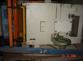 Tecnik 510/4 - 600 P90123063