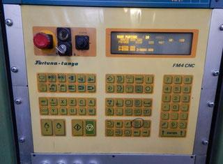 Fortuna FM 62 G 1000 N 40 P90123072