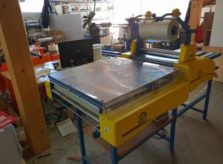Foliant Guliver C 520 A P90123081