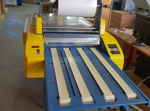 Foliant Guliver C 520 A Laminator