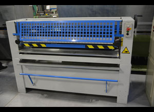 OSAMA 1300 Gluing machine