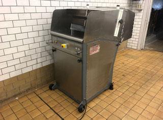 Bruendler AG P90123134