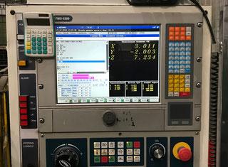 Sharmann WF 125/22 P90124005