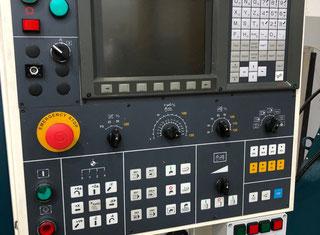 Hardinge VMC 600 II P90124012