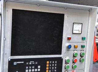 Soraluce FR84 P90124014