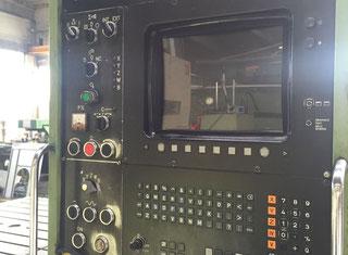 Tos Varnsdorf WHQ13 CNC P90124015