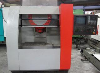 Emco VMC 200 P90124016