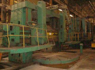 Kolomna 1540F1 P90124050