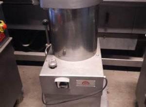 Vakumlu Dolum Makinesi Cato ESG30 30L