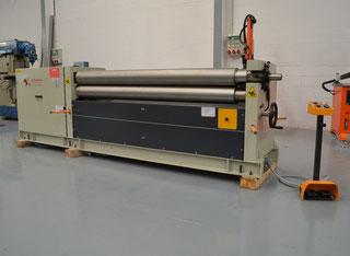 MRM S3 P90124060