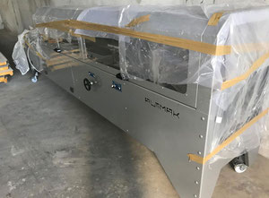 Autimak M-300 Textile inspection machine