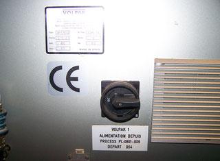 Volpack SP-170-L2 P90124128