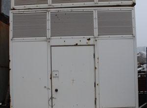 GBE TS3R36 Трансформатор