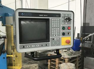 LVD PPEB 320/40 P90125024