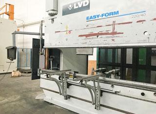 LVD PPEB 220/40 P90125029