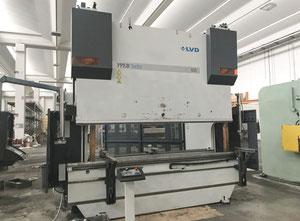 LVD PPEB 135 / 30 Abkantpresse CNC/NC