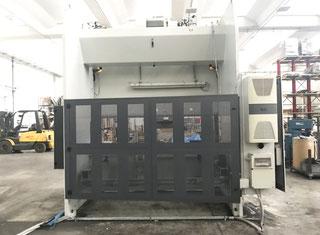 LVD PPEB 135 / 30 P90125032