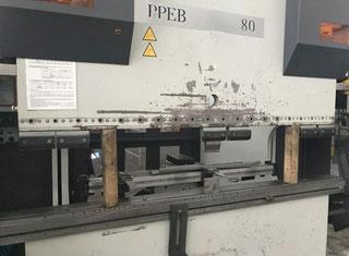 LVD PPEB 80/20 P90125037